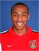 http://www.footballsite.co.uk/Images/Photos/Thiery_Henry_150.jpg